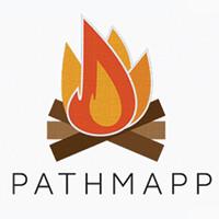 PathMapp