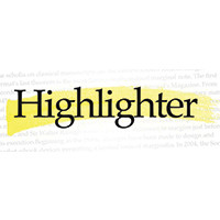 Highlighter.com